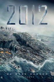 2012 – Năm Đại Họa (2009)
