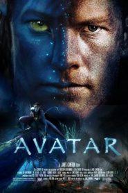 Avatar – Thế Thân (2009)