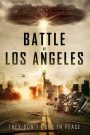 Battle: Los Angeles – Thảm Họa Los Angeles (2011)