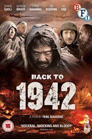 Back To 1942 – Nạn Đói Năm 1942 (2012)