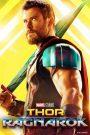 Thor Ragnarok – Thần Sấm 3: Tận Thế Ragnarok (2017)