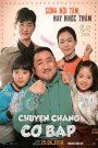 Champion – Chuyện Chàng Cơ Bắp (2018)