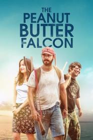The Peanut Butter Falcon – Cuộc Phiêu Lưu Của Chàng Khờ (2019)
