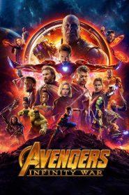 Avengers: Infinity War – Cuộc Chiến Vô Cực (2018)