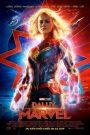 Captain Marvel – Đại Úy Marvel (2019)