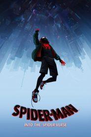 Spider-Man: Into the Spider-Verse – Người Nhện: Vũ Trụ Mới (2018)