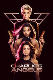Charlie's Angels – Những Thiên Thần Của Charlie (2019)