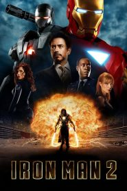 Iron Man 2 – Người Sắt 2 (2010)