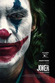 Joker – Gã Hề (2019)