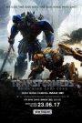 Transformers: The Last Knight – Robot Đại Chiến 5: Kỵ Sĩ Cuối Cùng (2017)