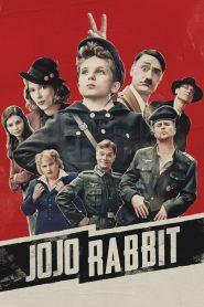 Jojo Rabbit – Nhóc Jojo (2019)