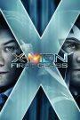 X-Men: First Class – Thế Hệ Thứ Nhất (2011)
