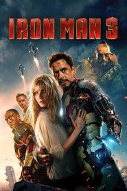 Iron Man 3 – Người Sắt 3 (2013)