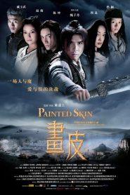 Painted Skin – Họa Bì (2008)