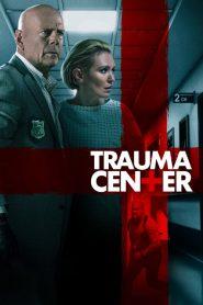Trauma Center – Trạm Cấp Cứu (2019)