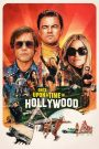 Once Upon a Time… in Hollywood – Chuyện ngày xưa ở… Hollywood (2019)