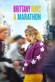Brittany Runs a Marathon – Brittany Thi Chạy Marathon (2019)