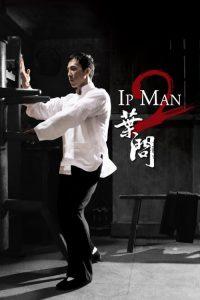 IP Man 2 – Diệp Vấn 2 (2010)