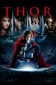 Thor – Thần Sấm (2011)