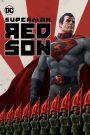 Superman: Red Son – Người Con Trai Đất Liên Xô (2020)