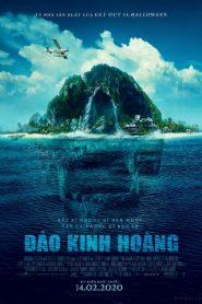 Fantasy Island – Đảo Kinh Hoàng (2020)