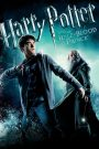 Harry Potter and the Half-Blood Prince – Harry Potter và Hoàng Tử Lai (2009)