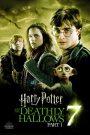 Harry Potter and the Deathly Hallows: Part 1 – Harry Potter và Bảo Bối Tử Thần: Phần 1 (2010)