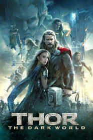 Thor: The Dark World – Thần Sấm 2: Thế Giới Bóng Tối (2013)