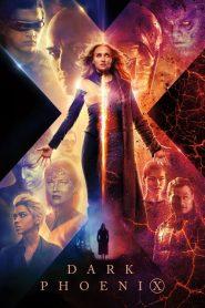 X-Men: Dark Phoenix – Phượng Hoàng Bóng Tối (2019)
