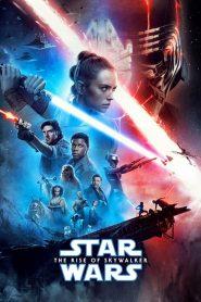 Star Wars: Skywalker Trỗi Dậy (2019)