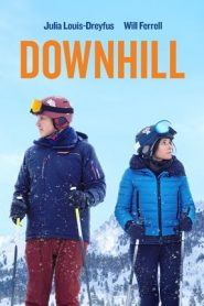 Downhill – Xuống Dốc (2020)