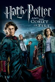 Harry Potter and the Goblet of Fire – Harry Potter và Chiếc Cốc Lửa (2005)