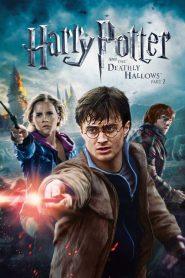 Harry Potter and the Deathly Hallows: Part 2 – Harry Potter và Bảo Bối Tử Thần: Phần 2 (2011)