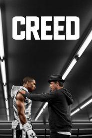 Creed – Tay Đấm Huyền Thoại (2015)