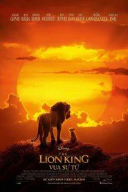The Lion King – Vua Sư Tử (2019)