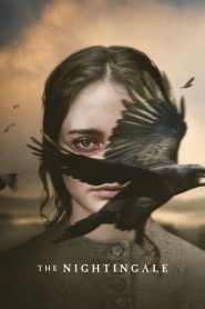The Nightingale – Chim Sơn Ca (2019)