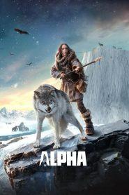 Alpha – Người Thủ Lĩnh (2018)