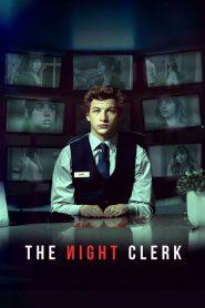 The Night Clerk – Ca Đêm (2020)