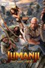Jumanji: The Next Level – Trò Chơi Kỳ Ảo: Thăng Cấp (2019)
