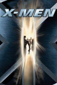 X-Men – Dị Nhân (2000)