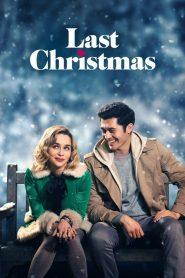 Last Christmas – Giáng Sinh Năm Ấy (2019)
