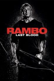 Rambo: Last Blood – Hồi kết đẫm máu (2019)