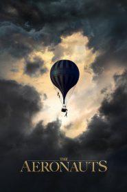 The Aeronauts – Kẻ Du Hành Trên Mây (2019)