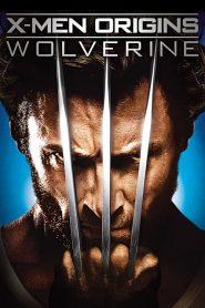 X-Men Origins: Wolverine – Nguồn Gốc Người Sói (2009)