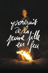 Portrait of a Lady on Fire – Bức Chân Dung Bị Thiêu Cháy (2019)