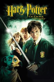 Harry Potter and the Chamber of Secrets – Harry Potter và Phòng Chứa Bí Mật (2002)