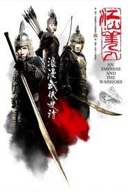 An Empress and the Warriors – Giang Sơn Mỹ Nhân (2008)