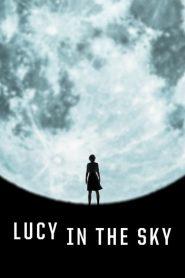 Lucy in the Sky – Lucy Trên Bầu Trời (2019)