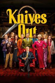 Knives Out – Kẻ Đâm Lén (2019)