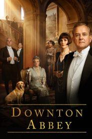 Downton Abbey – Tu Viện Downton (2019)